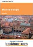 Travel to Bologna