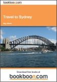 Travel to Sydney