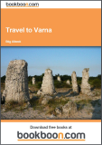 Travel to Varna