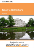 Travel to Gothenburg