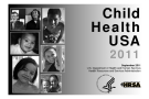 Child Health USA 2011