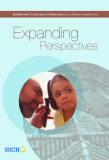 Improving Cultural Competency in Children's Health Care: Expanding  Perspectives