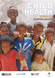 Child health In Somalia: Situation Analysis