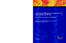 Achieving the Millennium Development Goal of Improving Maternal Health: Determinants, Interventions and Challenges