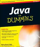 Java for dummies 5th edition