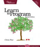 Learn to Program (2nd edition)