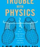 The Structure of Physics