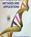 DNA SEQUENCING – METHODS AND APPLICATIONS