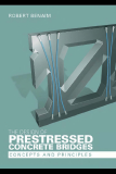 The Design of Prestressed Concrete Bridges