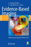 Sách: Evidence-Based Imaging