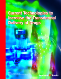 """CURRENT TECHNOLOGIES TO INCREASE THE TRANSDERMAL DELIVERY OF DRUGS"""""""