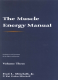 The Muscle Energy Concepts