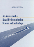 An Assessment of Naval Hydromechanics Science and Technology