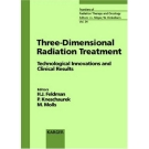 Frontiers of Radiation Therapy and Oncology Vol. 34