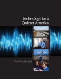 Technology for a Quieter America