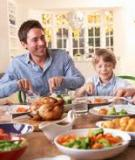 Nutrition in Children with Chronic Kidney Disease