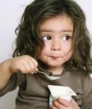 Celiac Disease Among Children and Adolescents