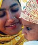 Two Decades of Progress: USAID'S CHILD SURVIVAL AND MATERNAL HEALTH PROGRAM