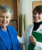 WOMEN'S EMOTIONAL EXPERIENCES WITH GYNECOLOGICAL ONCOLOGY