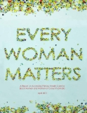 Every Woman Matters: A Report on Accessing Primary Health Care for  Black Women and Women of Colour in Ontario