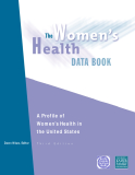 A Profile of  Women's Health in  the United States