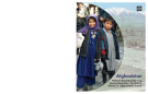 Afghanistan: National Reconstruction and Poverty  Reduction — the Role of Women in  Afghanistan's Future