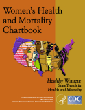 Women's Health and Mortality Chartbook