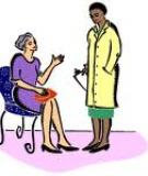 GYNECOLOGICAL CONDITIONS AND HIV/AIDS