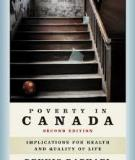 The welfare state as a determinant of women's health: support for women's quality of life in Canada and four comparison nations