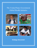 The United States Government Global Health Initiative