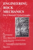 Engineering rock mechanics: part 2IIlustrative worked examples