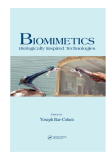 Biologically Inspired Technologies