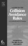Collision Avoidance RulesA N Cockcroft and J N F 6E