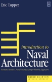 Introduction to Naval Architecture left blank
