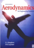 LoHoughton PW Carpente .Aerodynamics for Engineering
