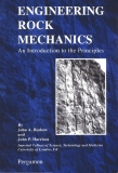 Engineering rock mechanicsan introduction to the principles 2012