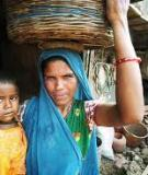 Integrating Adolescent Livelihood Activities  within a Reproductive Health Program for Urban Slum Dwellers in India