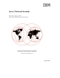 Ebook Java 2 network security