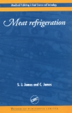 .Meat refrigeration