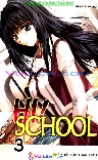 High School - Tập 03