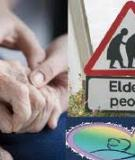 NATIONAL PROGRAMME FOR THE  HEALTH CARE OF THE ELDERLY (NPHCE)