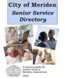 LIVING ARRANGEMENTS OF OLDER PERSONS AND FAMILY SUPPORT IN LESS DEVELOPED COUNTRIES1Jay