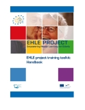 EHLE PROJECT TRAINING TOOLKIT: HANDBOOK
