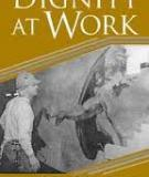 Dignity at Work  by   Randy Hodson Frontmatter