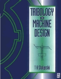 The tribology in Machine Design