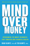 Mind over Money by Brad Klontz