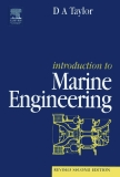 Introduction to Marine Engineerings