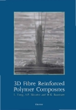 Reinforced Polymer Composites L. Tong, A.P. Mouritz and M.K. BannisterElsevier