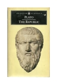 The Republic Plato