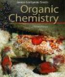 Profile of the Organic Chemical Industry  2nd  Edition
